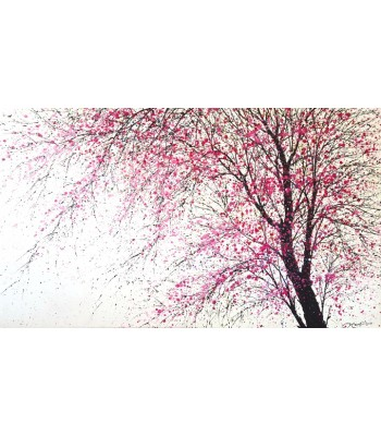 Cherry Blossom tree (SOLD)