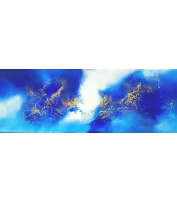 Abstract 2 (55cm x 1m70)