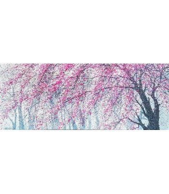 Cherry Blossom tree (1500mm x 600mm)